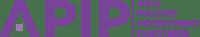APIP logo 20181130