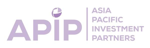 apip-logo