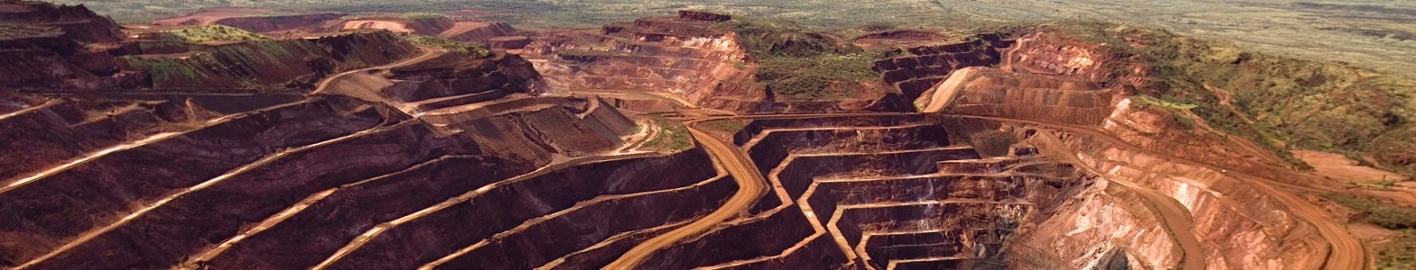 Innovation-in-mining mongolia