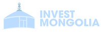 Invest Mongolia