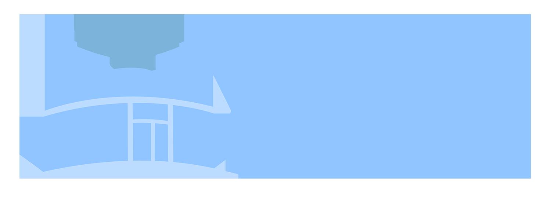 Invest Mongolia