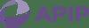 Logo - APIP